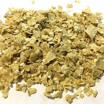 Quinoa flakes orgánica